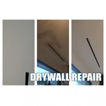 drywall4