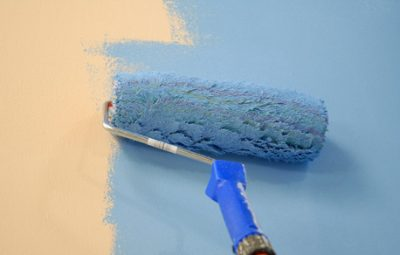 Toronto Painting Contractor